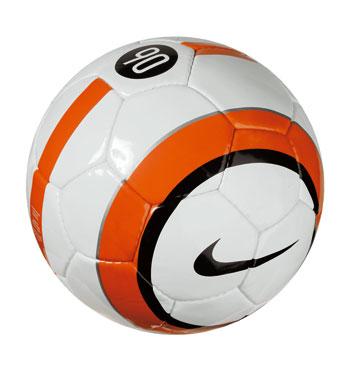 Voetbal_leer