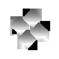 dcc-logo-2014-2